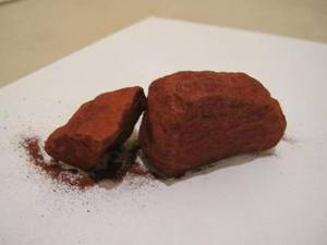 Wholesale iron oxide: Red Iron Oxide