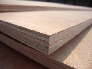 Wholesale Timber: Marine Plywood Full Okume Plywood Okoume Face/Back Okoume Core