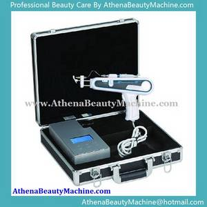 Wholesale liposuction cavitation slimming machine: Mesotherapy Gun, Mesotherapy Machine, Mesogun, Meso Therapy, Skincare Machine