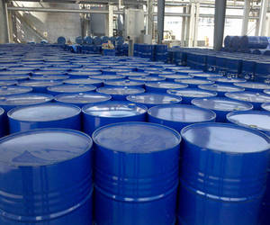 Wholesale ethanol: 95% 96% 99.9% Industrial/Food Grade Ethanol Alcohol