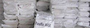 Wholesale non woven plastic bags: Micro Crystalline Paraffin Wax White