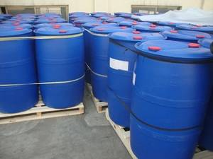 Wholesale candy: Liquid Glucose Syrup