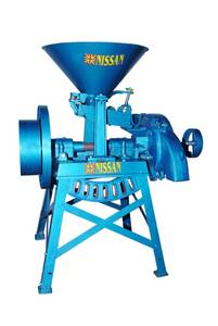 Wholesale Food Processing Machinery: Corn Grinding Mill