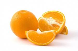 Wholesale sweets colorant: Fresh Valencia Oranges From South Africa