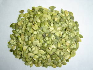 Wholesale skins: Shine Skin Pumpkin Seed Kernels -Export Quality and Best Price