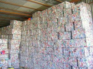 Wholesale aluminum: Used Beverage Cans (Aluminum Scrap UBC)