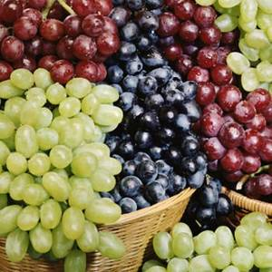 Wholesale Grapes: Fresh Grapes From South Africa-Recent Crop