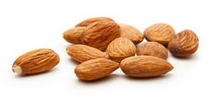 Wholesale almond nuts: Almond Kernel Nuts Good Taste - Almonds Nuts -  Best Prices.