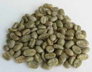 Wholesale Coffee Beans: Green Arabica Coffee Beans. VERY AFFORDABLE.