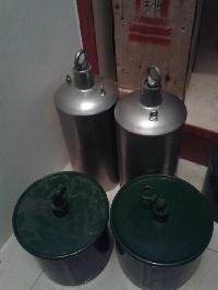 Wholesale Other Chemicals: Silver Liquid Mercury 99.999%