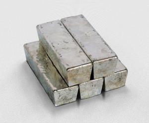 Wholesale cd tin: Tin Ingots - 9999 Suppliers Sn Tin Ingots