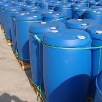 Calcium Bromide Liquid 52% Industrial Use/ Solid 95% Pharma Use Cas 7789-41-5