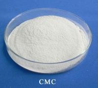 Sodium Carboxy Methyl Cellulose Paper Chemicals CMC