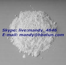 Wholesale Rad140 Powder - Rad140 Powder Manufacturers, Suppliers - EC21