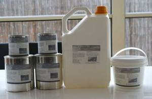 Wholesale b: Nano - Fine Ceramic Coatings
