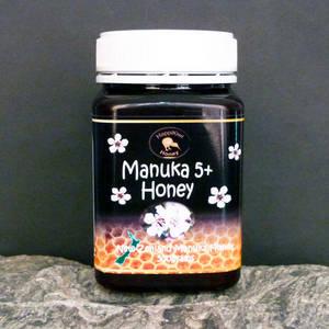 Wholesale manuka honey: Manuka Honey