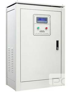 Wholesale voltage stabilizer: SBW Series Compensate-type Voltage Stabilizer