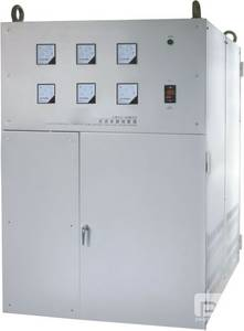 Wholesale Voltage Regulators/Stabilizers: CWY Series Anti-interference Parameter Stabilizer