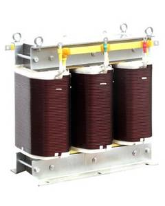 Wholesale transformer: SZB.DZB Series Dry-type Auto-transformer