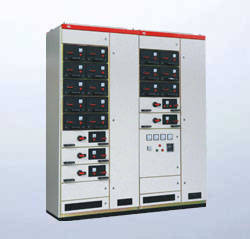 Wholesale switchgears: MNS Drawers (MNS Low-voltage Switchgear)