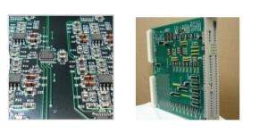 Wholesale smt spare parts: Sell Custom Electronic Integration