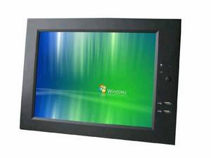 Wholesale 256m built-in: 10.4 Inch LCD Panel PC