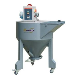 Wholesale blender motor: Storage Plastic Mixer Machine
