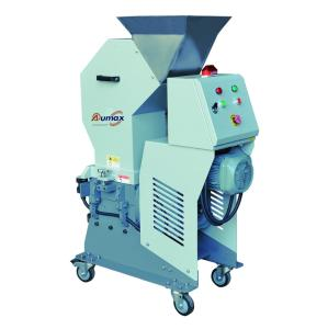 Wholesale plastic machine: Plastic Granulator Machine Amg-e Slow-speed Screenless Granulator
