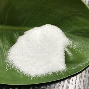Wholesale nh4cl: Ammonium Chloride Agricultural Grade NH4CL