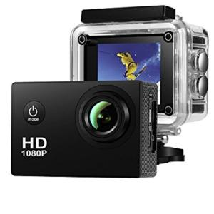 Wholesale hd wifi camera: Cheap Full HD 1080p 30fps Action Camera with Wifi Function