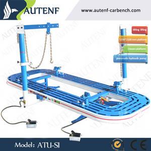 Wholesale Vehicle Equipment: Autenf Auto Body Frame Machine