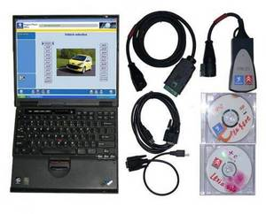 Wholesale auto diagnostic tool: LEXIA3 Citroen Peugeot Diagnostic Tool,Auto Tool,car scanner