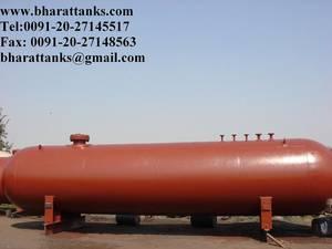 Wholesale lpg tank: LPG Auto Gas Tank