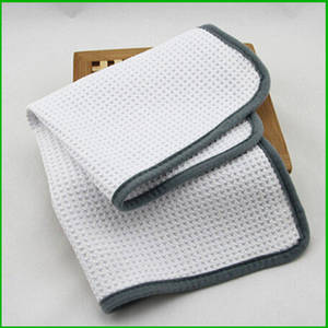 Wholesale leather chamois: Microfiber Ultra Cleaning Towel,Microfiber Waffle Towel,Microfiber Golf Towel