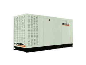 Wholesale gas filter cartridge: Generac QT10068ANAC 100kW 3,600-Rpm Commercial Series Aluminum Enclosed Generator