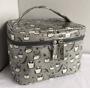 Sell Cosmetic bag