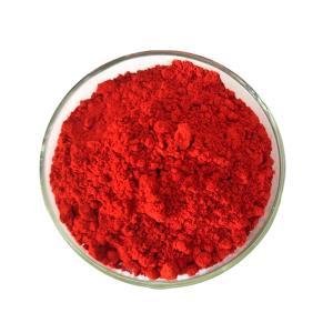 Wholesale acid dyes: Acid Orange 7 Acid Orange 2 Acid Orange Dye