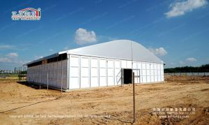 Wholesale tent for sale: Arcum Tent Tempered ABS Wall for Sale