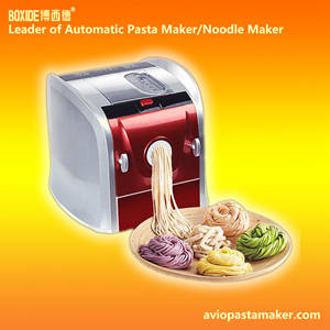 Wholesale Food Processor: Electric Household Spaghetti Maker ND-180A