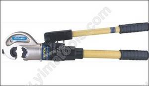 Wholesale mechanical crimping tool: Mechanical Crimping PLIERSCYO-410