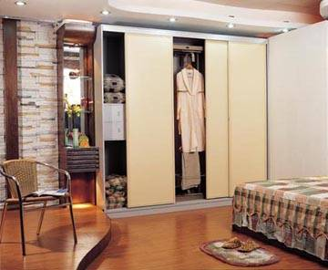 Wall Cabinet Sliding Doorid1945852 Product Details View Wall