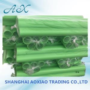 Wholesale pva: Green PE Pipe for TAC /PVA/PET Films