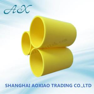 Wholesale tapes pe pipe: Explosion-proof Film Coil Core Tube