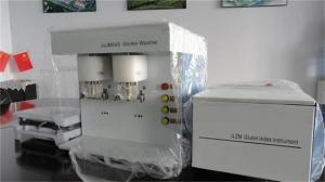 Wholesale centrifugal: Glutomatic System-Gluten Washer JJJM54S, Gluten Index Centrifuge JLZM and Gluten Dryer JHGM
