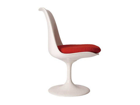 Sell Tulip Side Chair,Tulip Chair,Modern chairs