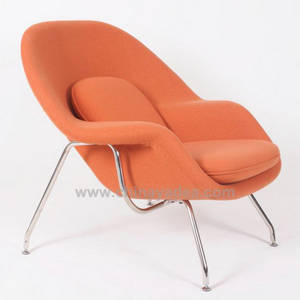 Wholesale mid century furniture: Womb Chair Manufacturer