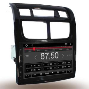 Wholesale Navigation & GPS: Car GPS Navigation Systems