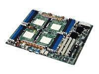 Wholesale g2: Tyan Thunder K8qw (S4881) S4881g2nr with Nvidia Nforce Professional 2200 Ssi Eeb 3.5 Motherboard - S
