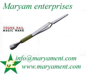 Wholesale magic wand: Young Nail Magic Wand