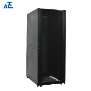 Wholesale adjustable: 52U Server Rack Adjustable Cabinet Rack Mount Server Case 750mmx1200mm